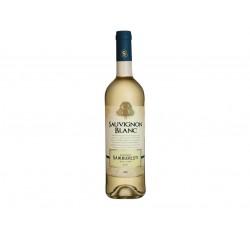 Samburesti - Sauvignon Blanc (demi sec / medium dry) 13%