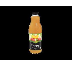 Cappy nectar piersici