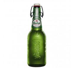 Grolsch Sticla 5%