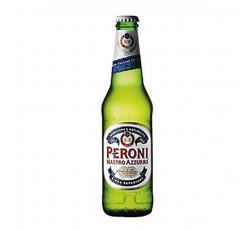 Peroni Nastro Azzuro 5,1%