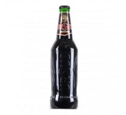 Ursus BLACK 6%