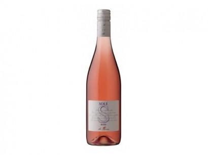 Recas - Sole Rose (sec ) 13 %