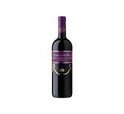Recas- Pinot Noir (dulce) 13%